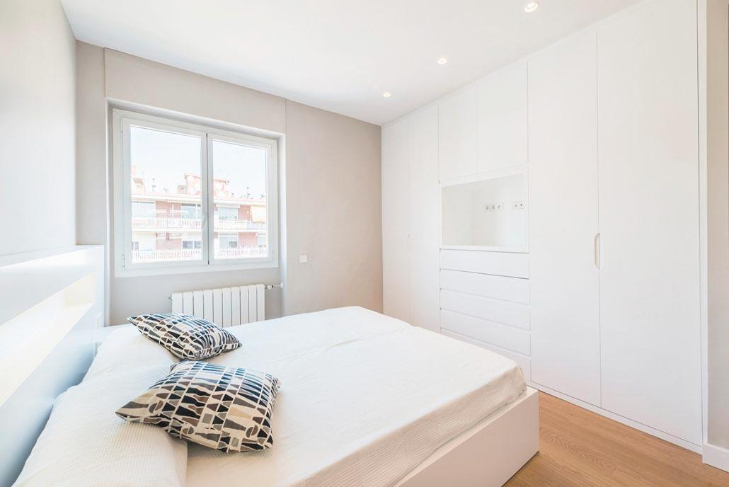 Armarios baratos en barcelona cheap awesome free simple stunning armarios habitacion baratos - Armarios empotrados barcelona ...
